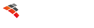 Oregon Construction Recruiters