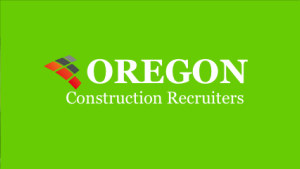 Oregon Construction Recruiters Youtube